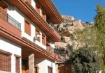 Casas Rurales Ribera del Júcar