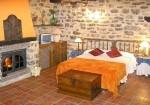 Antigua Posada (Casa Completa)