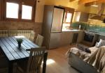 Apartamento Casa Oliva