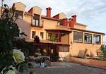 Apartamentos El Cabo
