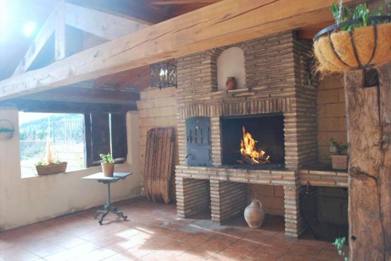 Apartamento el olmo 1 - Casa rural con barbacoa ...