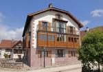Apartamentos Irati-Garralda