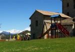 Casas Pirineo (Apto. 6 Pax.)
