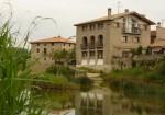 Casa Atostarra