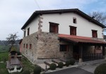 Casa A. Berri