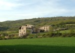 Casa Bernat (Apto. Primavera)