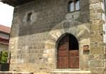Casa Burret I