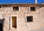 Casa Dalila