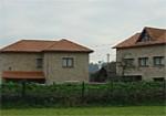 Casa de Brea
