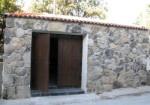 Casa de Cucu