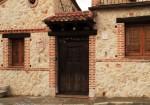 Casa de la Abuela Dominga