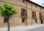 Casa de los Ulibarri