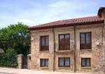 Casa del Rio Soria