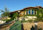 Casa el Valle