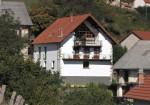 Casa Ertegi