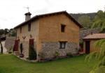 Casa Espunyes Classic