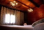 Casa Espunyes Confort