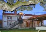 Casa Fina I y II