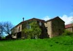 Casa Grande del Acebal