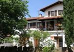 Casa Iriberri