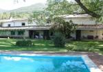 Casa La Caseria