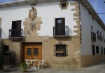 Casa Laguao
