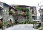 Casa Lanau I y II