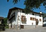 Casa Lekonea