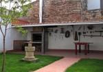 Casa Leuza