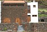 Casa Los Arcos