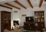 Casa Mada