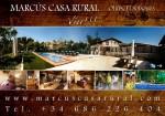 Casa Marcus