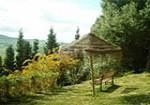 Casa Montecote