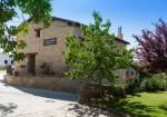 Casa Rural Aranaratxe