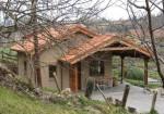 CR Asturias