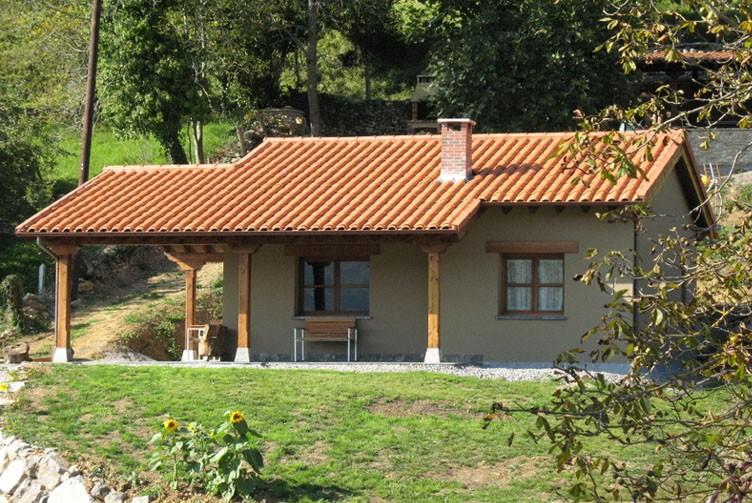 Cr asturias - Casas rurales asturias 2 personas ...