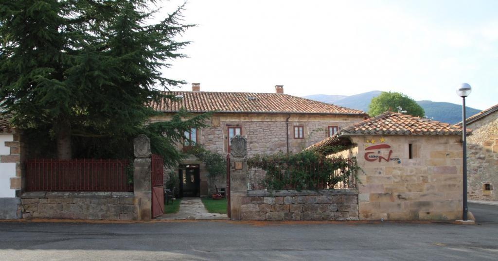 Casa rural campoo - Casa rural reinosa ...