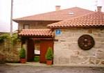 Casa Sabariz