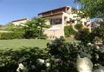 Casa Sanz - Apto. Mallata