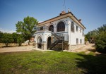 Casa Torreblanca