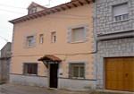 Casa Viriato