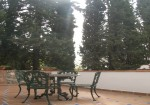 Casa Wamba