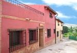 Casas Rurales de Vicorto