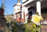 Casas Rurales La Suerte