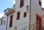Casas Vicorto - Casa Barquero