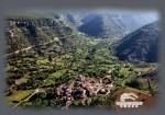 Ciudad Encantada - Tormo Alto