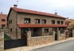 Collaspino - Casona de Gascones