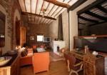 Casa Cortijo La Tala