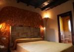 CTR El Cercado (Suite)