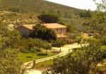 CTR El Molino